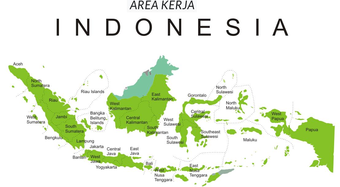 peta-indonesia-ok
